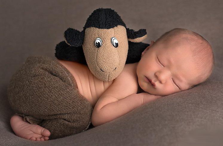Miért kezdd a baba angolt 1 éves kor előtt? Agykutatók válaszolnak!