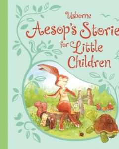 Aesop's Stories