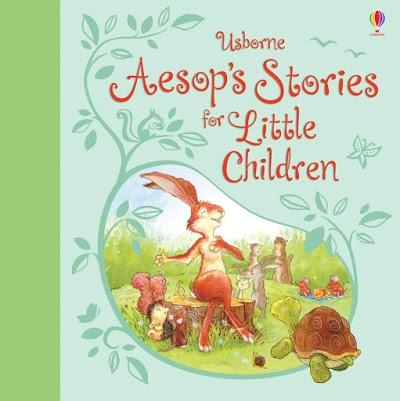 Aesop's Stories