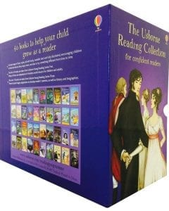 Usborne Collection